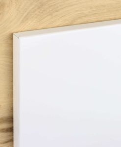 Whiteboard wit