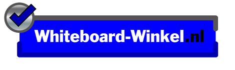 Whiteboard-Winkel.nl